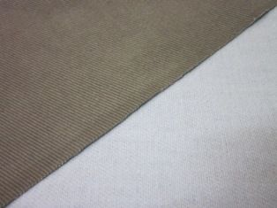 As per requirement, Cotton / Polyester, Greige/Dyed, Warp Knit, Weft Knit