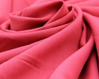 80-160 GSM, 100% Rayon, Greige / Dyed, Plain / Twill