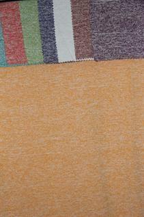 175-200 GSM, 74% Rayon / 26% Polyester, 95% Rayon / 5% Spandex, Yarn dyed, Warp Knit, Weft Knit