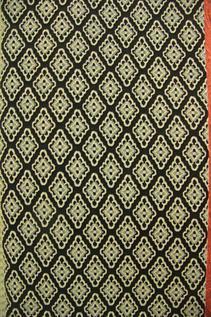 200 gsm, 50% Polyester / 48% Cotton / 2% Spandex, Yarn dyed, Warp Knit, Weft knit