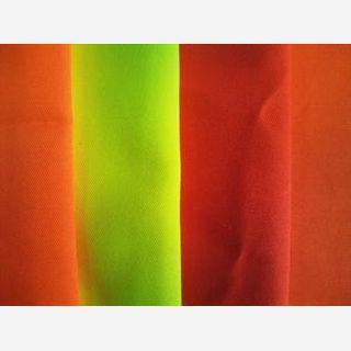 95 - 210 GSM, 65% Polyester / 35% Cotton, Dyed, Circular Knitting