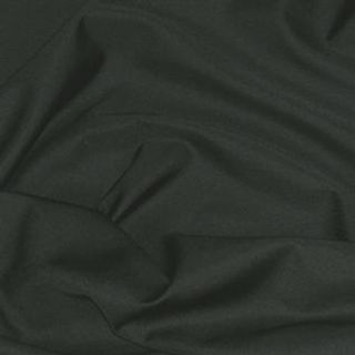 150 - 170 gsm, 59% Polyester / 41% Cotton, Dyed, Tube Knitting