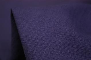 150-200 gsm , 70% Polyester / 30% Viscose , Dyed, Plain, Stripe, Check