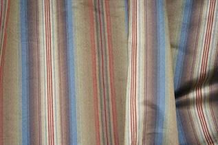 180-200 gsm , 67% Polyester / 33% Cotton , Dyed, Plain, Stripe, Check