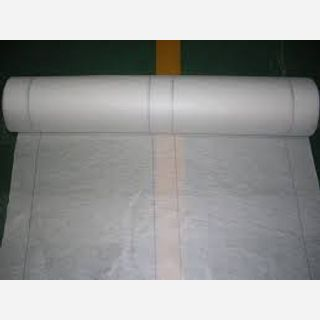 100 gsm, 100% Polyester, Stitch Bond, For making tape application