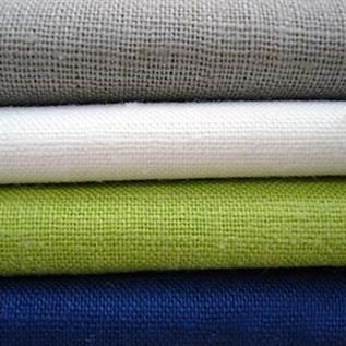 60-70 gsm, 100% Linen, Dyed, Plain