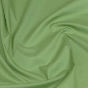 100 - 360 GSM, 100% Cotton, Greige, Plain and Twill