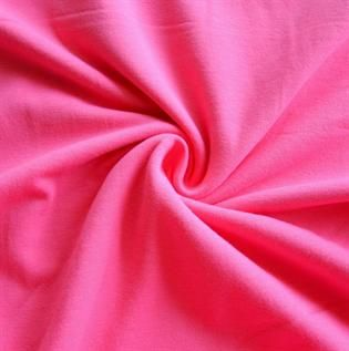 100 - 360 GSM, 96% Cotton / 4% Lycra, Greige, Plain and Twill