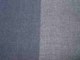 200 - 400 gsm, 100% Cotton,  Greige & Dyed, Twill, Canvas & Plain