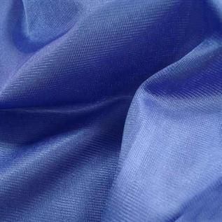 80-150 GSM, Polyester, Dyed, Plain