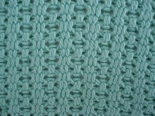 285 GSM, 100% Cotton, Yarn dyed, Plain