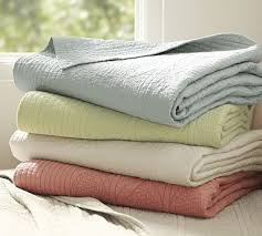 3.4oz and 4.05oz, 100% Cotton Woven , Dyed, Twill