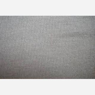 180 gsm, 100% Cotton, Optical white( snow white), Weft Knit