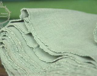 125-180 gsm, 100% Cotton Woven, Greige, Plain, Satin