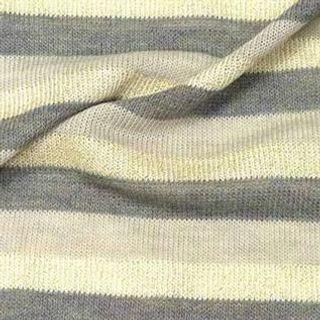 230 gsm, 60% Cotton / 40% Polyester , Dyed, Warp( Circular Knitting )