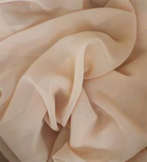 200 - 250 GSM, Georgette, Dyed, Plain and Twill