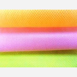 40 - 70 GSM, Polypropylene, Spun Lace, Packaging Bags