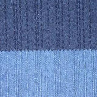 255 and above, Cotton, Dyed, Plain, Twill