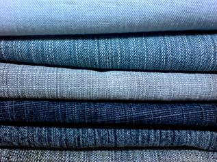 4.5 oz,5,5 oz,7,5 oz,9 oz, Cotton, Dyed, Plain, Twill