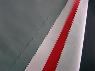 130 - 180 GSM, 100% Polyester, Dyed, Plain