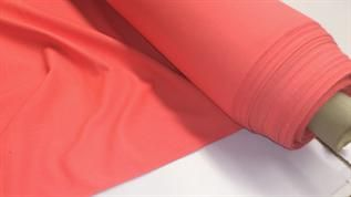 160 - 220 GSM, 60% Polyester / 40% Cotton, Dyed, Plain, Twill