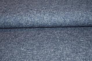 13.75oz, 100% Cotton, Dyed, Plain