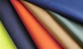 240-290 GSM, 100% Cotton, Dyed, Plain