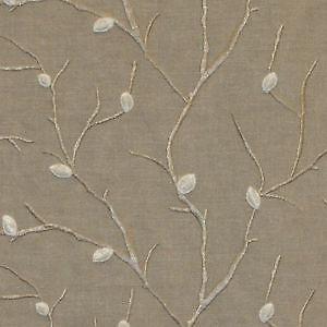 50 - 100 Gsm, 100% Cotton, Dyed, Plain