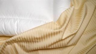 150-300 gsm, 100% Cotton Woven , Greige & Dyed & RFD, Twill, Drill, Satin, Poplin(1x1)