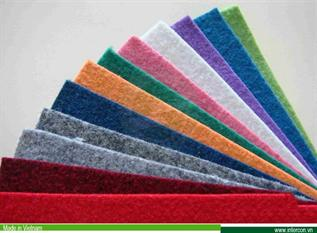 40-1000, 100% Polyester, Non woven fabric felt, Awning, Car, Felt, Bag, Bedding, Blanket, Lingerie, Interlining, Lining, Mattress, Military, Tent, Towel, Umbrella, Curtain, Dress, Garment, Home, Textile, Industry, Shoes, Sofa, Toy, Suit, Trousers, Upholstery, Underwear, Wedding