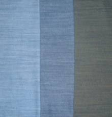 100-110 gsm, 90/10, 95/5% Cotton/Lycra , Dyed, Twill