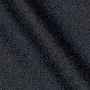 580 GSM, 55% Wool / 45% Polyester, Dyed, Plain