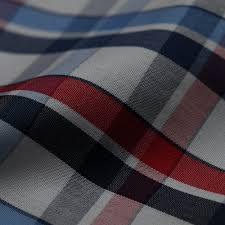 100-300 GSM, 100% Cotton, Yarn dyed, Checks, Stripes and Dobbies, Plain