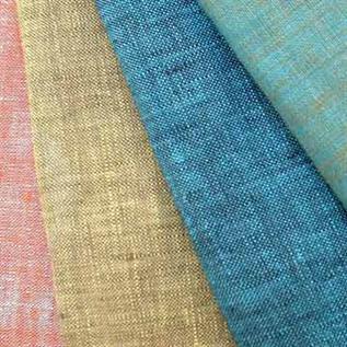 180-200 gsm, 100% Cotton , Dyed, Plain