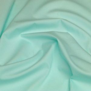110-200 GSM, 100% Cotton, Dyed, Plain and Twill