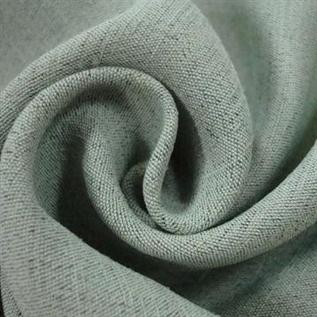 240-300 GSM, 100% Polyester, Dyed, Plain, Twill