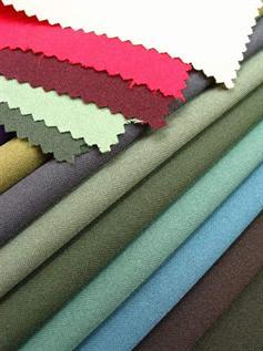 50+ gsm, 100% Linen, Dyed, Plain, Twill