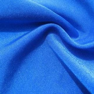 140 GSM, 76% Nylon / 24% Elastic, Printed, Weft Knitted