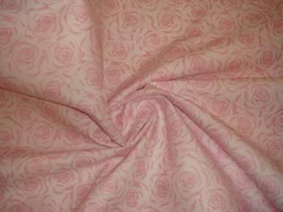10oz - 12oz, 100% Polyester, Dyed, Greige, Plain