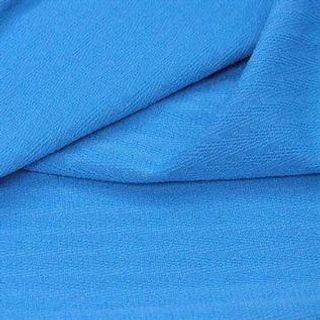 100 - 250 GSM, 95% Polyester / 5% Spandex, Dyed & Greige, Weft Knit