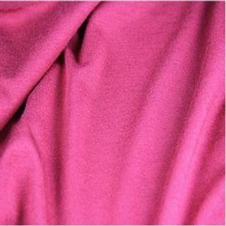 150 - 190 GSM, 85% Nylon / 15% Lycra, Dyed, Warp Knitting