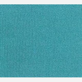 125 GSM, 160 gsm (Interlock), Cotton, Dyed, Warp Knitted