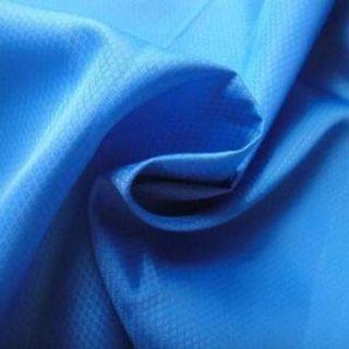 66 GSM, 100% Polyester, Dyed, Warp Knit