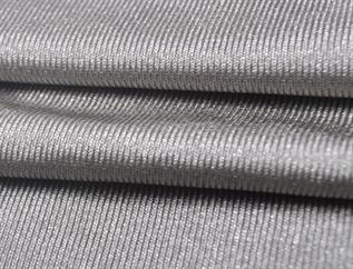 100 Gsm, Poly/Cotton, Dyed, Plain