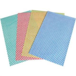 100-230 gsm, 100% Polyester, Chemical Bonded, for synthetic leather