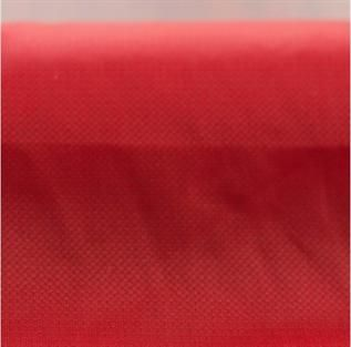 33-40 gsm, 100% Nylon, Dyed, Plain