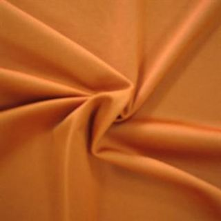 200 - 300 GSM, 92% Polyester / 8% Spandex, Dyed & Printed, Weft Knitted