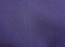 300 gsm, 100% Polyester, Dyed, Plain