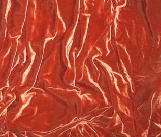 240 GSM, 100% Cotton, Dyed, Satin