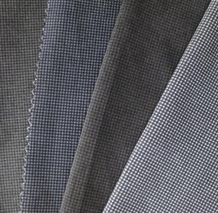 150-200 gsm, 80% Cotton / 20% Polyester, 67% Cotton / 33% Polyester, Dyed, Plain, Check, Stripe